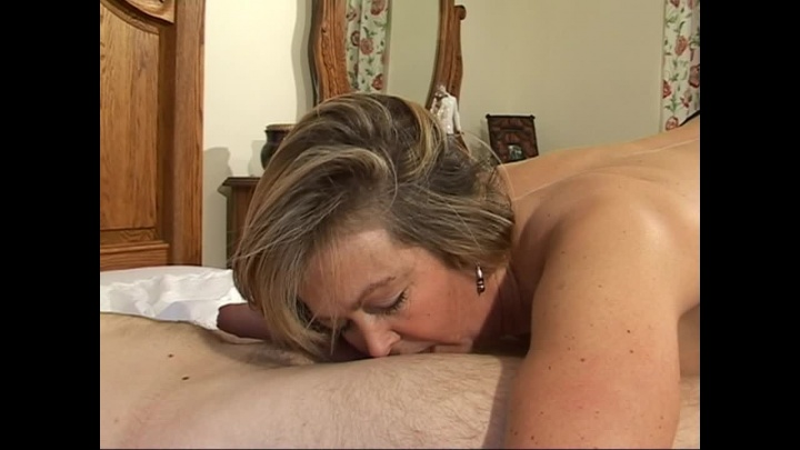 Milf and amateur fucked in the ass by a big d 4